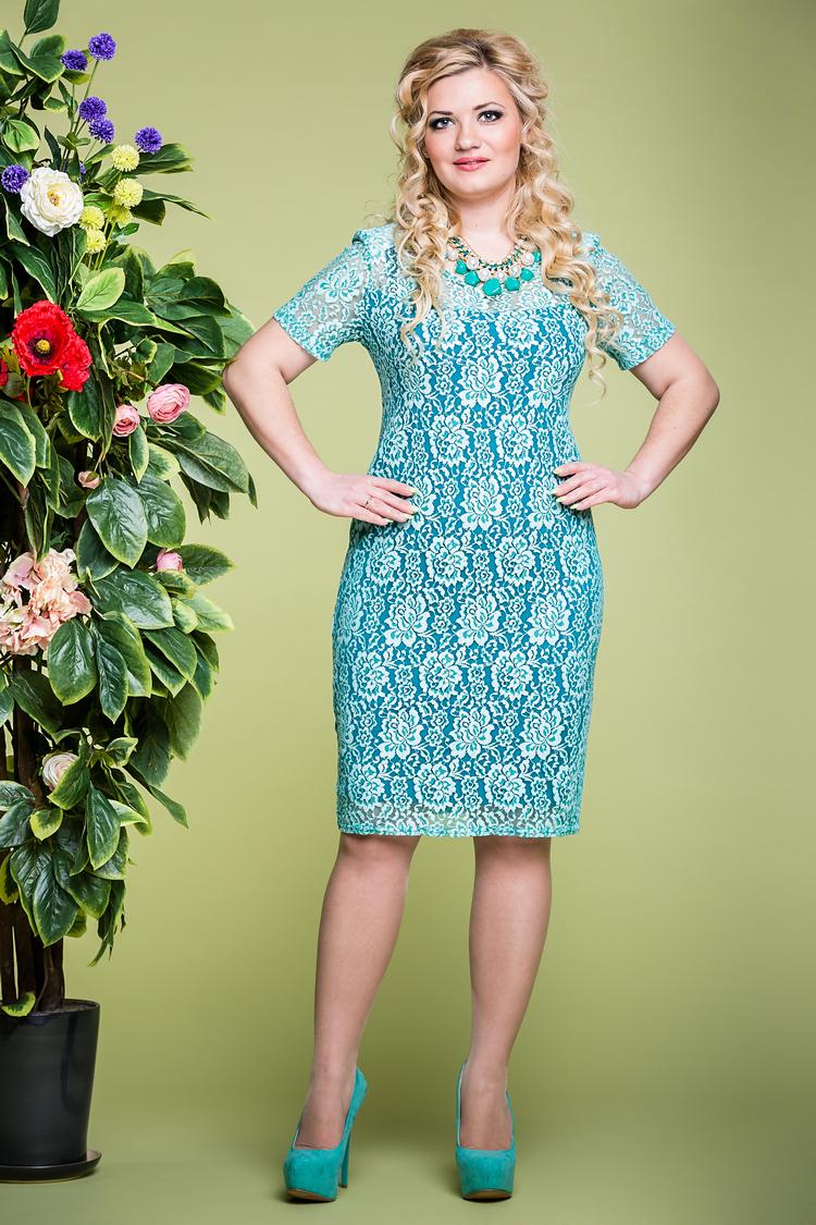 платье лавира фото
