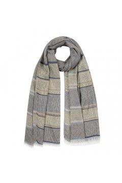Палантин текстильный, # PJ 1807