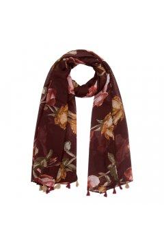 Палантин текстильный, # PC 4070 17-3