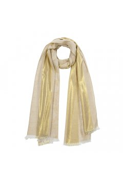 Палантин текстильный, # PJ 1820 2