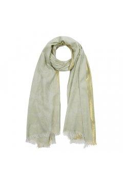 Палантин текстильный, # PJ 1820 3