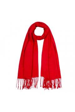 Палантин текстильный, # PS 1804 10
