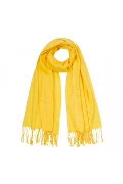 Палантин текстильный, # PS 1804 25
