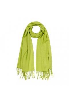 Палантин текстильный, # PS 1804 39