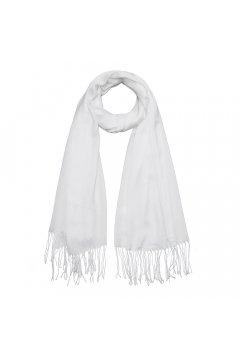 Палантин текстильный, # PS 1804 16