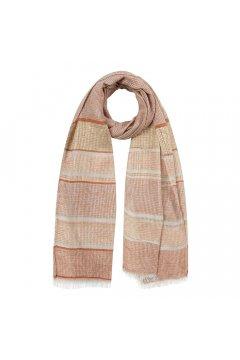 Палантин текстильный, # PJ 1807 10