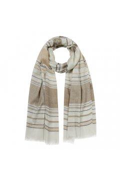 Палантин текстильный, # PJ 1806 8