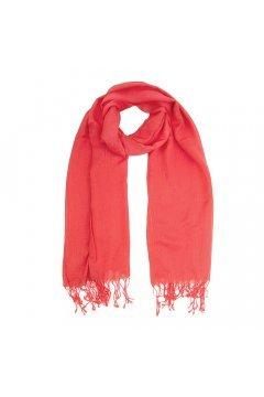 Палантин текстильный, # PS 1508 2