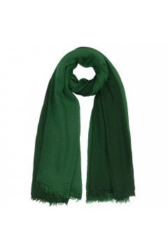 Палантин текстильный, # PG 1905 2