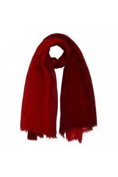Палантин текстильный, # PG 1905 4