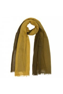 Палантин текстильный, # PG 1905 5