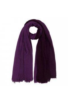 Палантин текстильный, # PG 1905 7