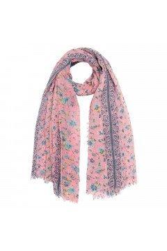 Палантин текстильный, # PC 3918 92-2