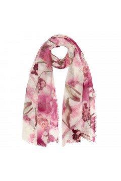 Палантин текстильный, # PC 3918 101-1
