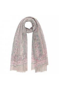 Палантин текстильный, # PC 3918 94-1