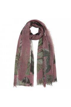 Палантин текстильный, # PC 3918 99-2