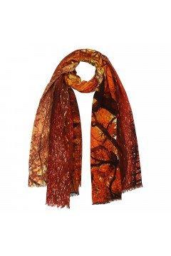 Палантин текстильный, # PC 2665 dop001