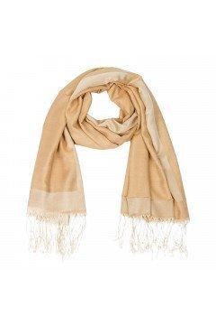 Палантин текстильный, # PS 1907 7