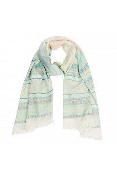 Палантин текстильный, # PJ 1810 15