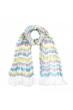 Палантин текстильный, # PC 3283-5367