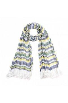 Палантин текстильный, # PC 3283-5368