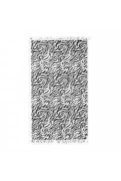 Парео текстильное, # P 01 528