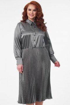 Платье П5-4019/1