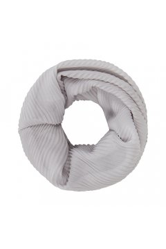 Палантин-труба текстильный, # PC 3483 30