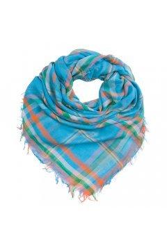 Платок текстильный, # FC 735 29-3