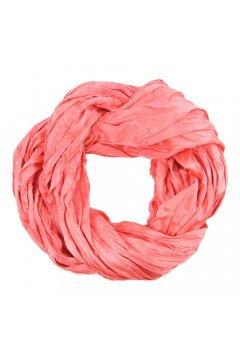 Палантин-труба текстильный, # PC 2756-1 19