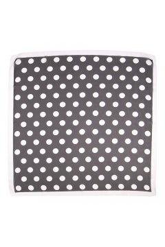 Платок текстильный, # 54 324-2