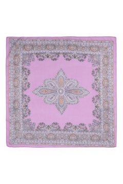 Платок текстильный, # 54 M A972