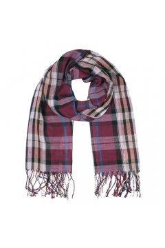 Палантин текстильный, # PC 3905 2-6