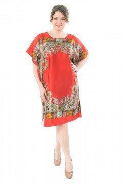 Туника текстильная, # B 1005 1076-3