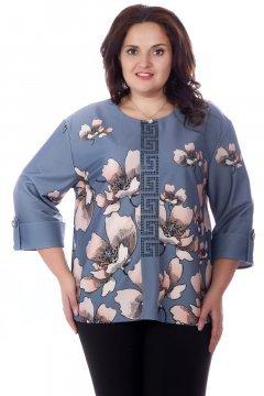 Блуза М4-3450