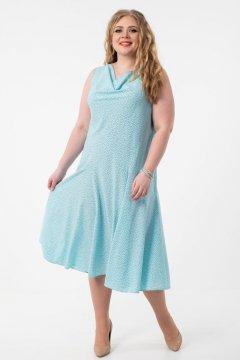Платье П2-4072/1