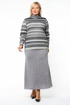 Юбка Карамель 1304-078