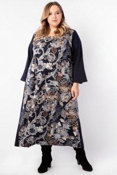 """Платье """"Артесса"""" PP01306FLW05"""