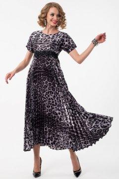 Платье П2-4063/4