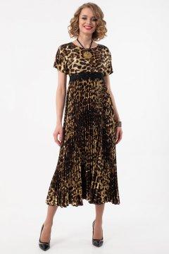 Платье П2-4063