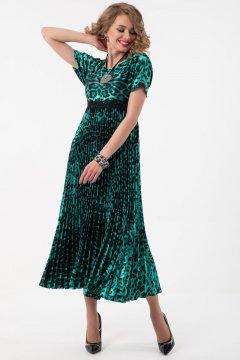 Платье П2-4063/2