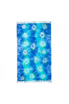 Парео текстильное, # P 01 1772