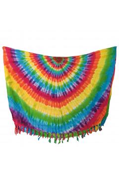 Парео текстильное, # P 01 1687