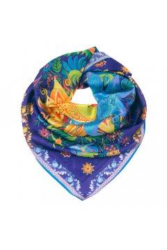 Платок текстильный, # FC 657 A3F