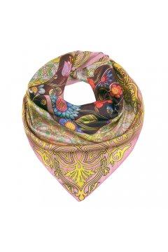 Платок текстильный, # FC 657 K4-4
