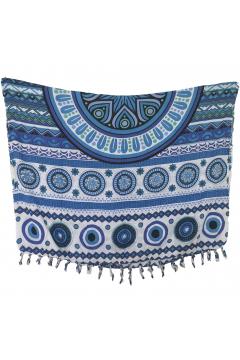 Парео текстильное, # P 01 1798