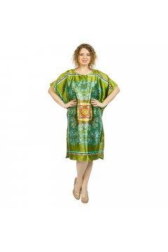 Туника текстильная, # B 1005 026