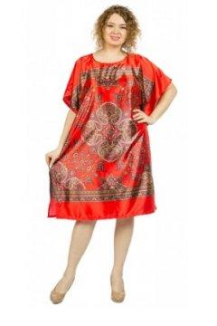 Туника текстильная, # B 1005 772-2