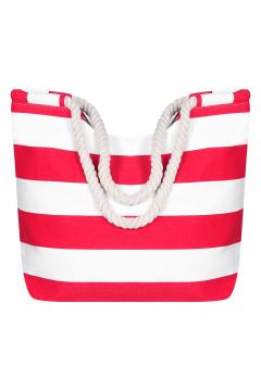 Пляжные сумка # bg 329 6(1)