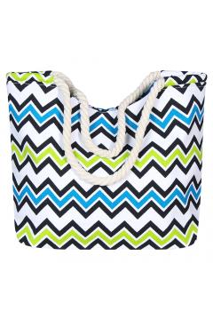 Пляжные сумка # bg 329 9(1)